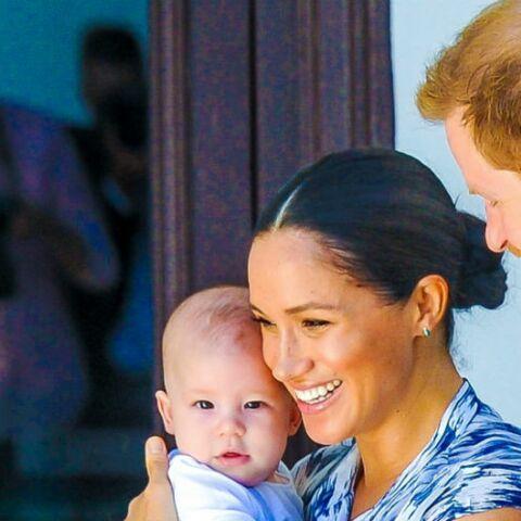 Jeune maman: comment retrouver la ligne facilement après bébé?