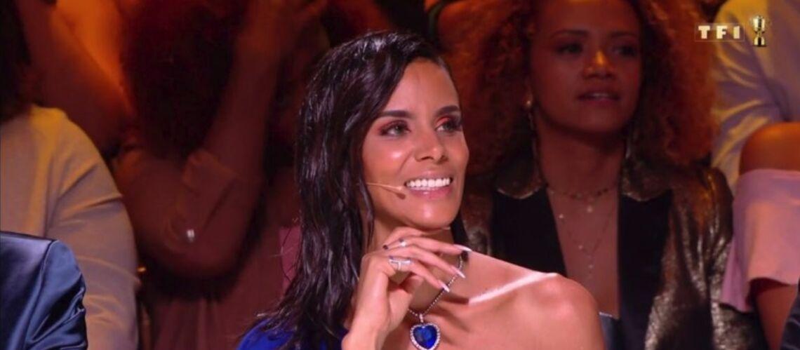 PHOTOS – Shy'm : ses looks les plus surprenants dans Danse avec les stars - Gala