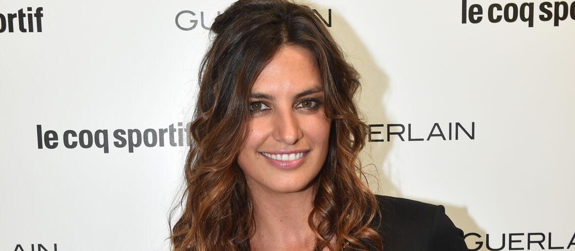 Laëtitia Milot déterminée à avoir un deuxième enfant : « On est en train d'essayer » - Gala