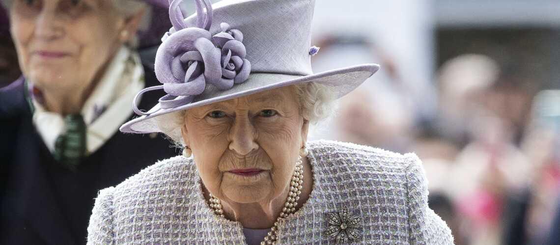Elizabeth II « horrifiée » par le documentaire de Meghan Markle et Harry