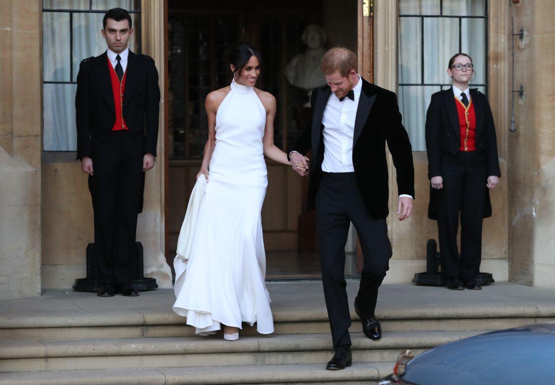 Mariage de Rafael Nadal  sa femme Xisca s\u0027est,elle inspirée