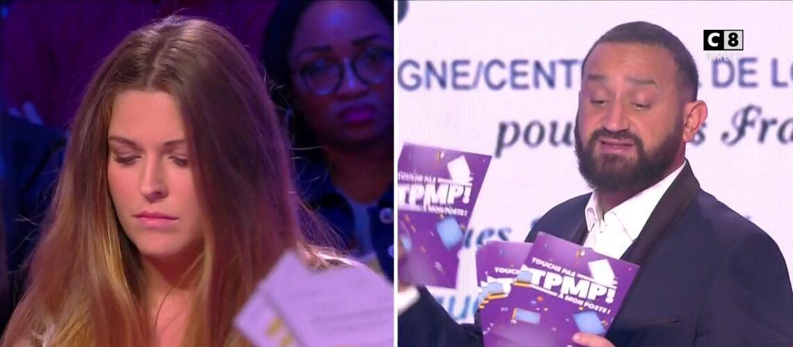 VIDÉO – Miss France grossophobe? Cyril Hanouna présente des preuves - Gala