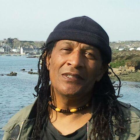 Mort de l'ancien guitariste du groupe Niagara: il avait 68 ans