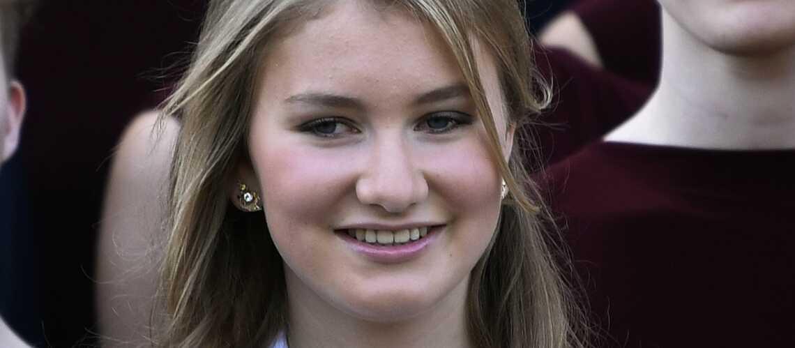 Elisabeth de Belgique : découvrez cette somme importante qu'elle refuse pour ses 18 ans