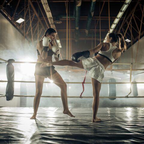 5 sports parfaits pour combattre la culotte de cheval