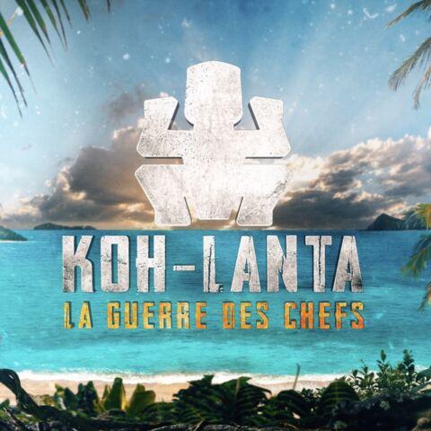 Koh-Lanta: l'énorme mensonge d'une candidate pour participer à l'émission
