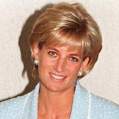 Lady Diana: découvrez quel accessoire de maquillage elle n'a jamais voulu porter