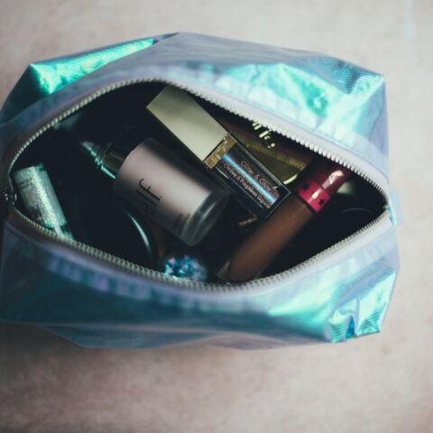 Maquillage: comment choisir son fond de teint bio?