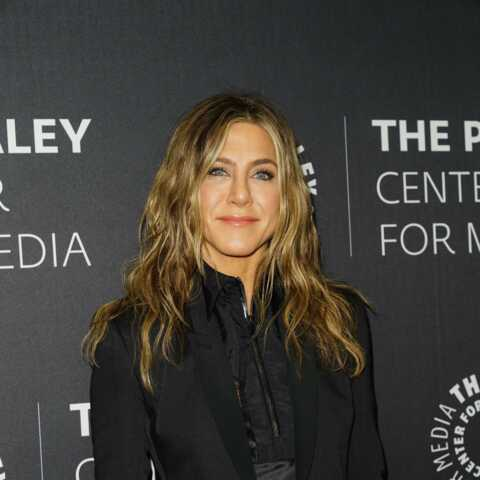 PHOTOS – Jennifer Aniston: à 50 ans, sa coupe de cheveux indémodable est toujours aussi tendance