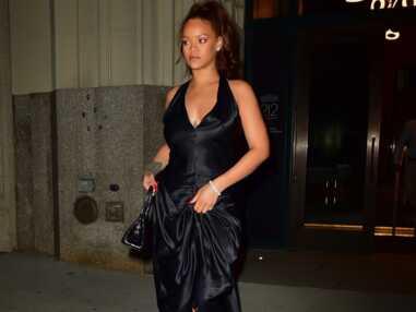 PHOTOS - Shopping rondes, habillez-vous comme Rihanna, Ashley Graham ou Beth Ditto