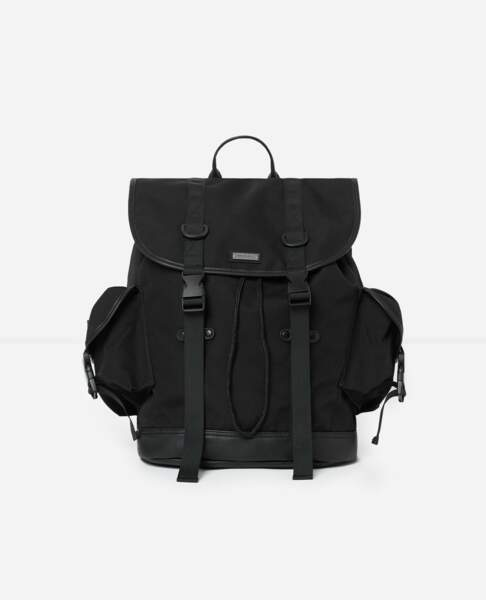 Multipoche, The Kooples, 178 €.