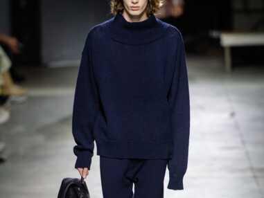 PHOTOS - Les sacs à dos tendance pour hommes de cet hiver 2020