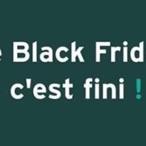 Bachca, Deciem, ces marques de beauté qui ne font pas le Black Friday!