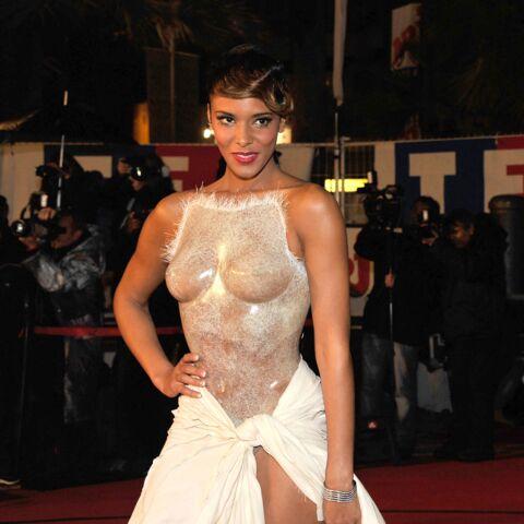 PHOTOS – Shy'm, Jenifer, Maëva Coucke, les tenues les plus sexy des NRJ Music Awards
