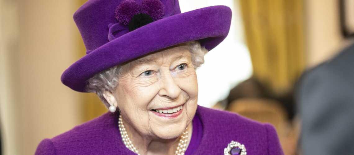 Dans la famille royale, la reine n'est pas la seule à renoncer à la fourrure!