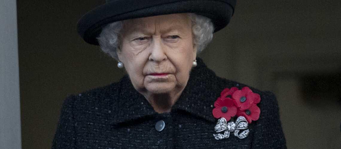 À 93 ans, Elizabeth II pratique encore une activité sportive