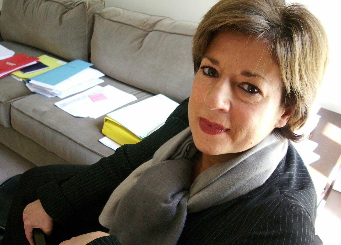 Alain Finkielkraut est marié avec l'avocate Sylvia Topaloff depuis 1985.