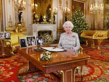 PHOTOS - Royal Family : leurs meilleures photos de Noël de la famille royale d'Angleterre