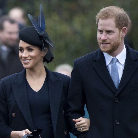 quand_le_prince_harry_trouvait_fantastique_de_passer_noel_avec_meghan_et_la_famille_royale