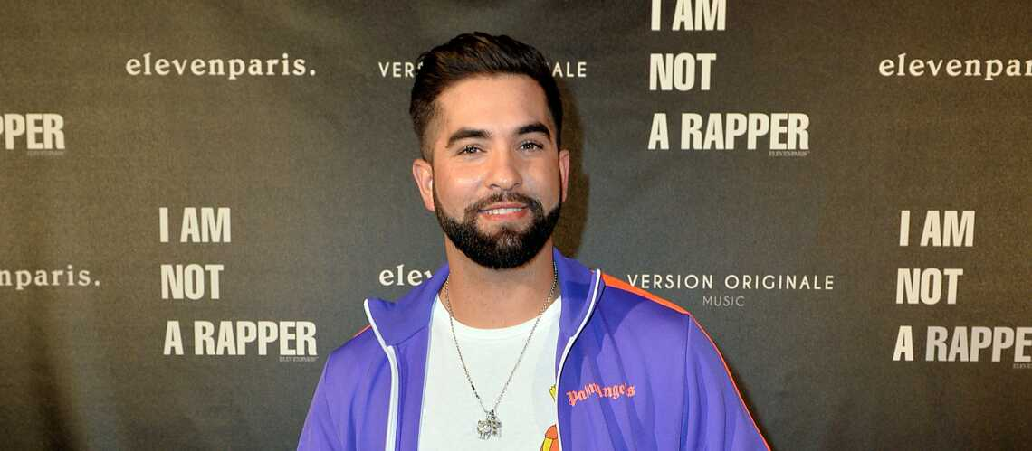 Kendji Girac : sa petite pique à Jenifer en devenant coach de The Voice Kids