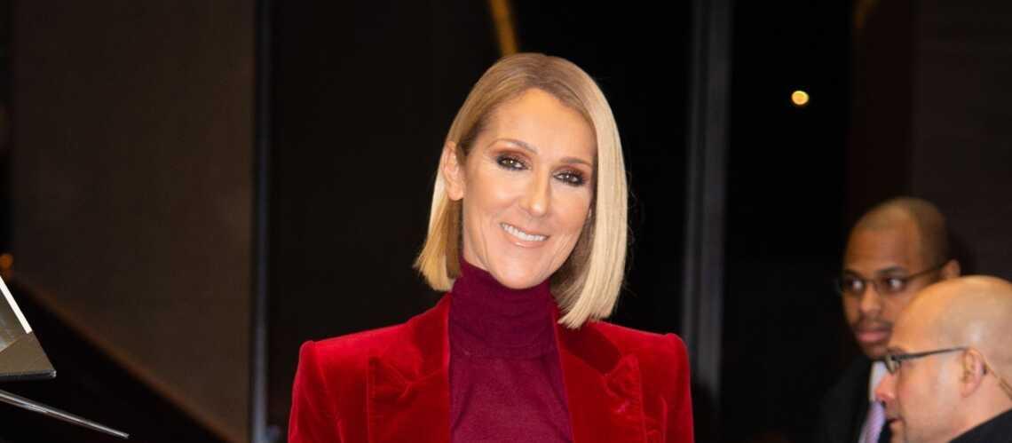 Céline Dion à la recherche d'une nouvelle maison : elle ne lésine pas sur les moyens