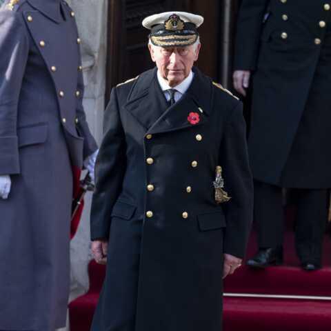 Le prince Charles impitoyable avec son frère Andrew: c'est lui qui aurait forcé son retrait de la vie publique