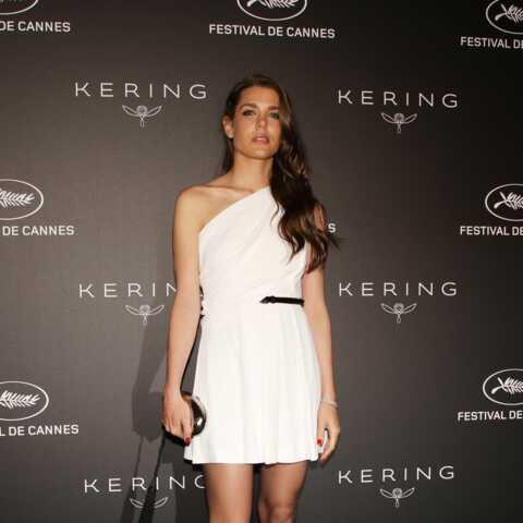 PHOTOS – Charlotte Casiraghi: son absence remarquée pour la Fête nationale de Monaco