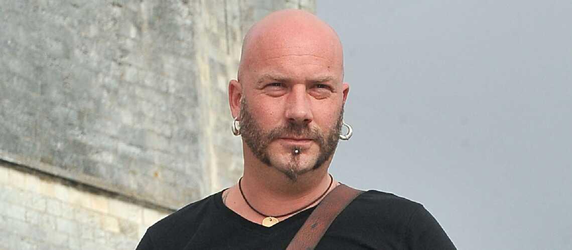 Luc Arbogast, ex-candidat de The Voice, dénonce le harcèlement scolaire de son fils