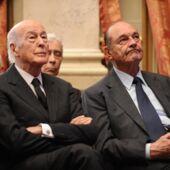 jacques_et_bernadette_chirac_ce_geste_de_valery_giscard_d_estaing_qui_les_a_tant_vexes