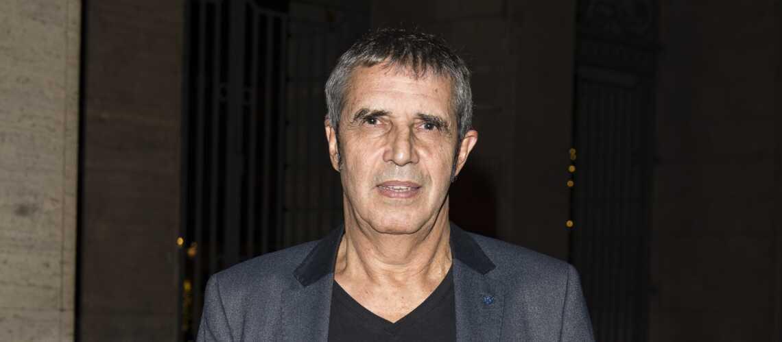 Julien Clerc bientôt de retour dans The Voice? Sa réponse cash