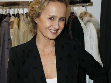 PHOTOS - Caroline Roux, Axelle Laffont, Alix Bénézech... Qui était à la soirée Disco PAROSH au Montaigne Market ?
