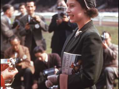 PHOTOS - Les acteurs de The Crown ressemblent-ils à Elizabeth II, Philip et Margaret ?