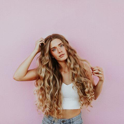 Cheveux bouclés: 5 marques à connaître absolument
