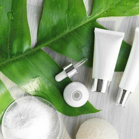 Vrai ou faux: 5 idées reçues sur la cosmétique bio