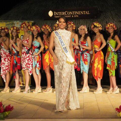 Miss France 2020: faites le test de culture générale des candidates
