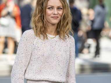 PHOTOS - Heidi Klum, Kristen Stewart, Juliette Binoche, Vanessa Paradis, Emilia Clarke, Margot Robbie :  coupes et coiffures coup de bluff pour oublier leurs cheveux fin