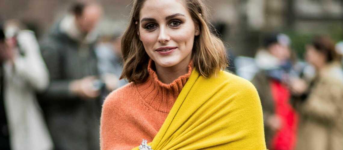 PHOTOS – Shopping bijoux : 10 broches tendance de l'hiver 2020