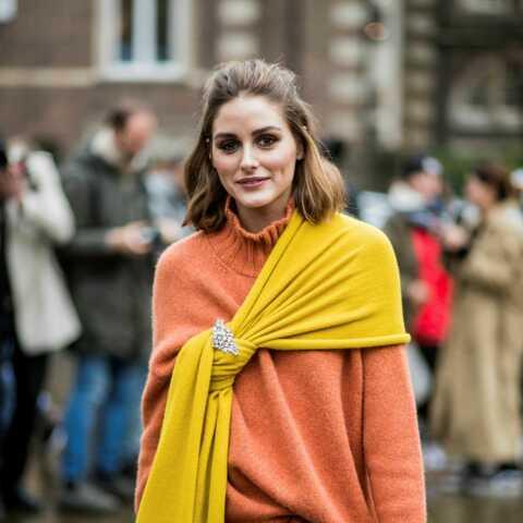 PHOTOS – Shopping bijoux: 10 broches tendance de l'hiver 2020