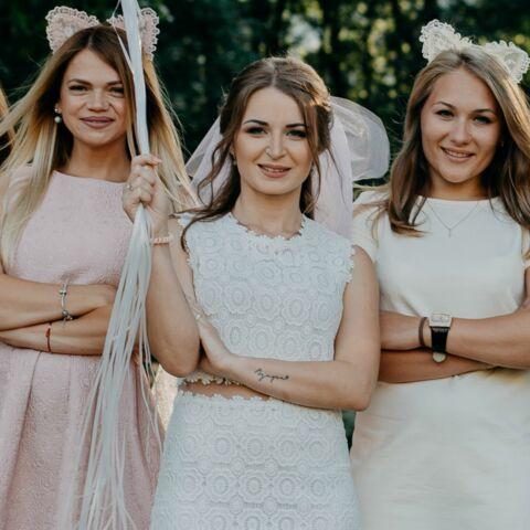 Quelles coiffures choisir pour un mariage?