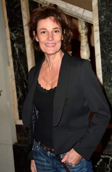 Laure Killing, actrice bien connue des spectateurs du petit écran s'est éteinte à 60 ans le 18 novembre, après avoir lutté des mois contre un cancer.
