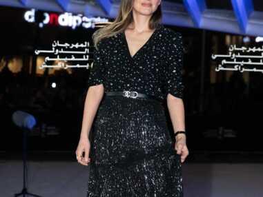 Photos – Marion Cotillard, Chiara Mastroianni, Amanda Sthers, Naomi Watts élégantes et divines pour le Festival du film à Marrakech