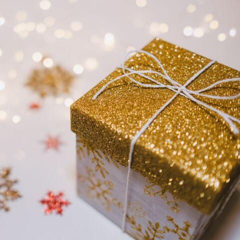 PHOTOS – 35 idées de cadeaux beauté pour Noël