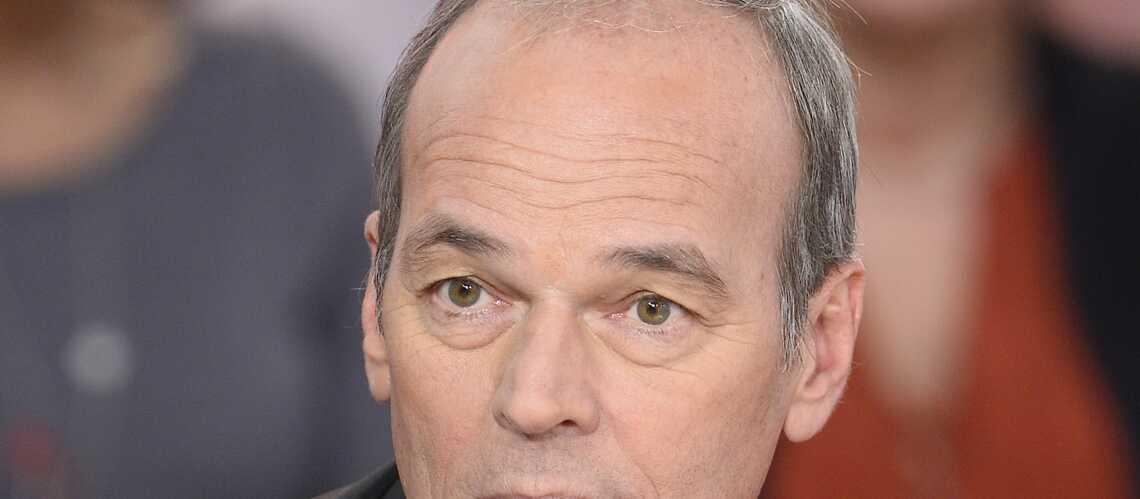 VIDÉO – Laurent Baffie : quand François Berléand balance sur sa greffe de cheveux!