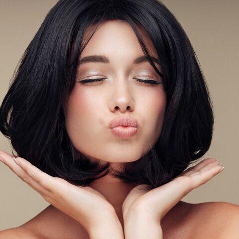 5 raisons de craquer pour un soin beauté bon pour la peau, les lèvres, les ongles et les cheveux