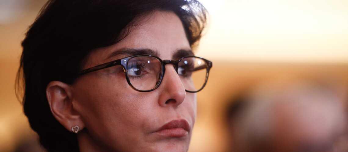 Rachida Dati, une « délinquante infréquentable »? Comment la toxicomanie de son frère lui a nui