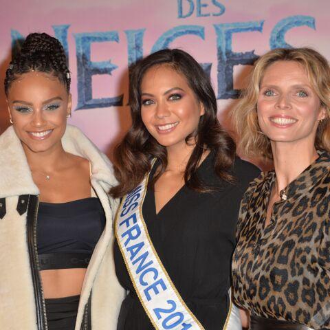 PHOTOS – Vaimalama Chaves: son anniversaire surprise avec les autres Miss… qui l'ont bien gâtée!