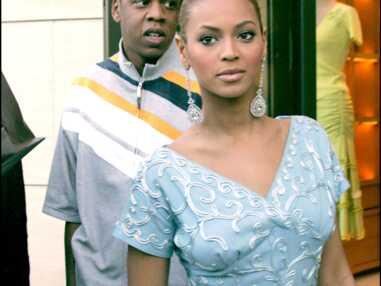 PHOTOS - Beyoncé et Jay-Z : retour sur leur histoire d'amour malgré les scandales