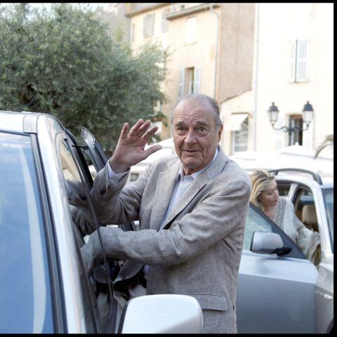 PHOTOS – Jacques Chirac, Anémone, Karl Lagerfeld… Ils nous ont quittés en 2019