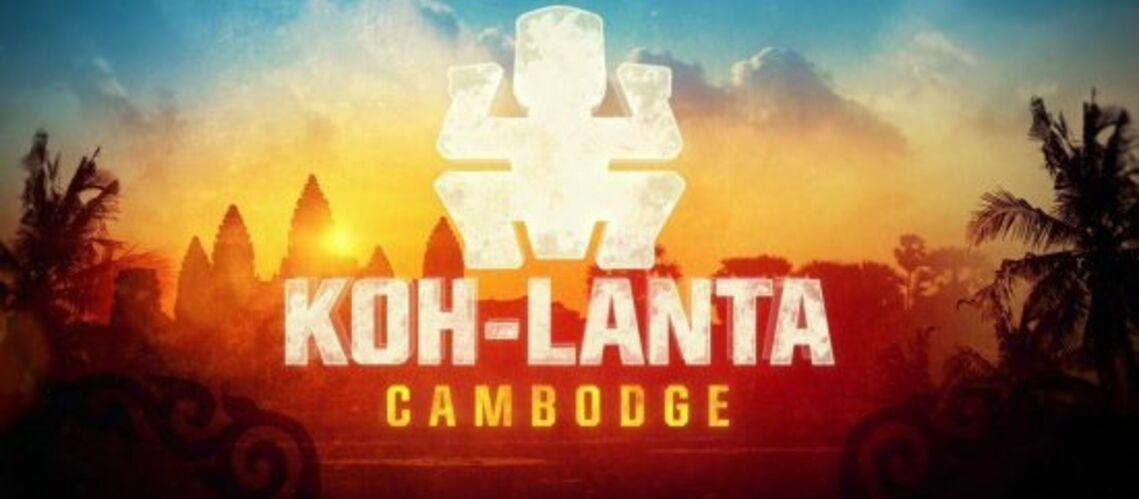 Koh-Lanta : un ancien candidat emblématique va être papa!