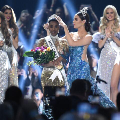 Qui est Miss Afrique du Sud, sacrée Miss Univers 2019?